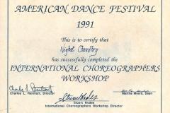 03-american dance festival-72 copy 2