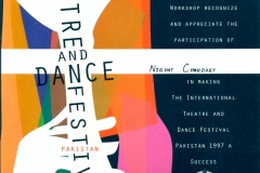 04 Performing arts festival