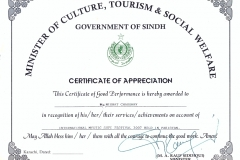 09 sindh appreciation-72 copy