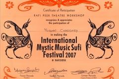 10 mystic 2007-72 copy