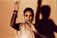 Website image nig dance kathak