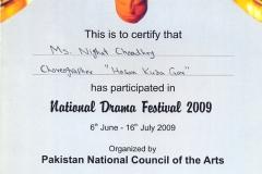 12 drama festival-72 copy